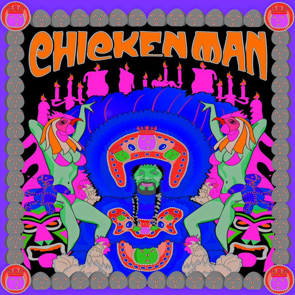 chickenm